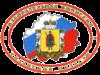 Территориальная избирательная комиссия Александро-Невского района